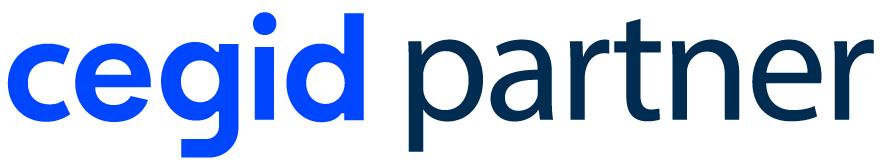 CEGID PARTNER_Logo_BlueRVB S.png