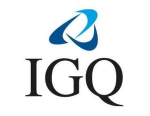 IGQ +CERT.jpg