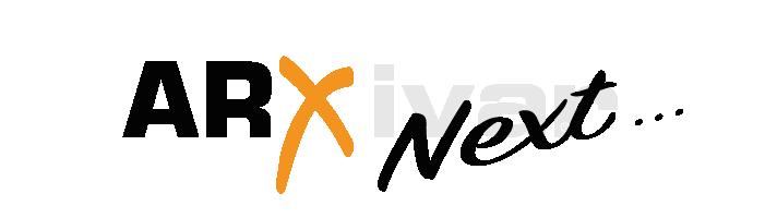 ARxivar-Next-Logo.png