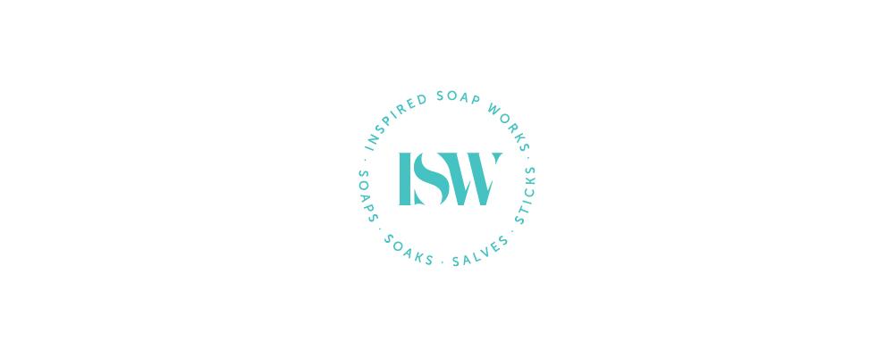 ISW_HelloDearWEB-LogoLibrary-01.jpg