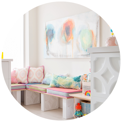HomePage-Circles5.png