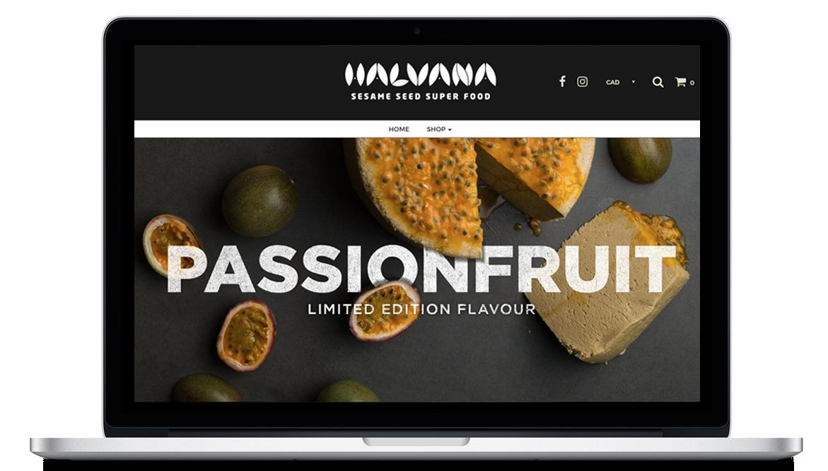 macbook-pro-black-screen-HALVANA1.png