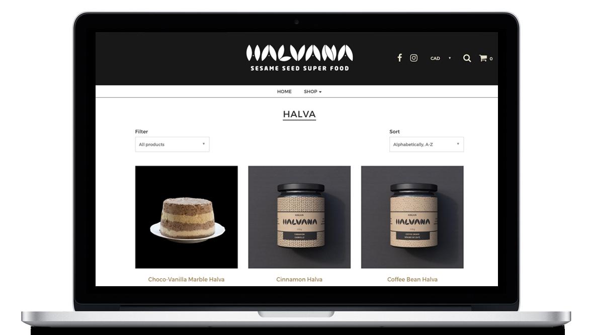 macbook-pro-black-screen-HALVANA2.png