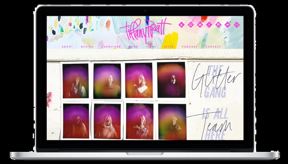 website-tiffanyp-pratt-design.png