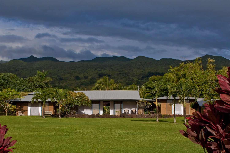 Hawaii Vacation Home