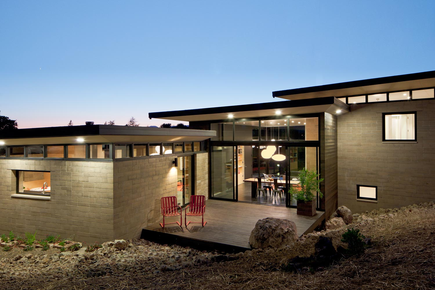 Rammed Earth Works - Original Builders - Consulting Services on stucco house plans for homes, solar house plans for homes, underground house plans for homes, cottage house plans for homes, metal house plans for homes, shipping container house plans for homes,