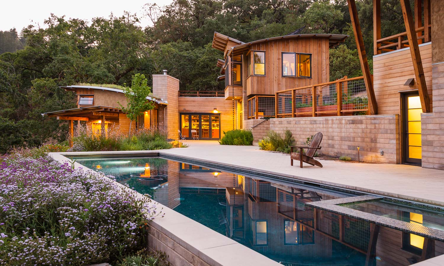 Rammed Earth Works - Original Builders - Consulting Services on from the earth homes, mini earth homes, geo earth homes, old earth homes, the earliest rammed earth homes, earth built homes,