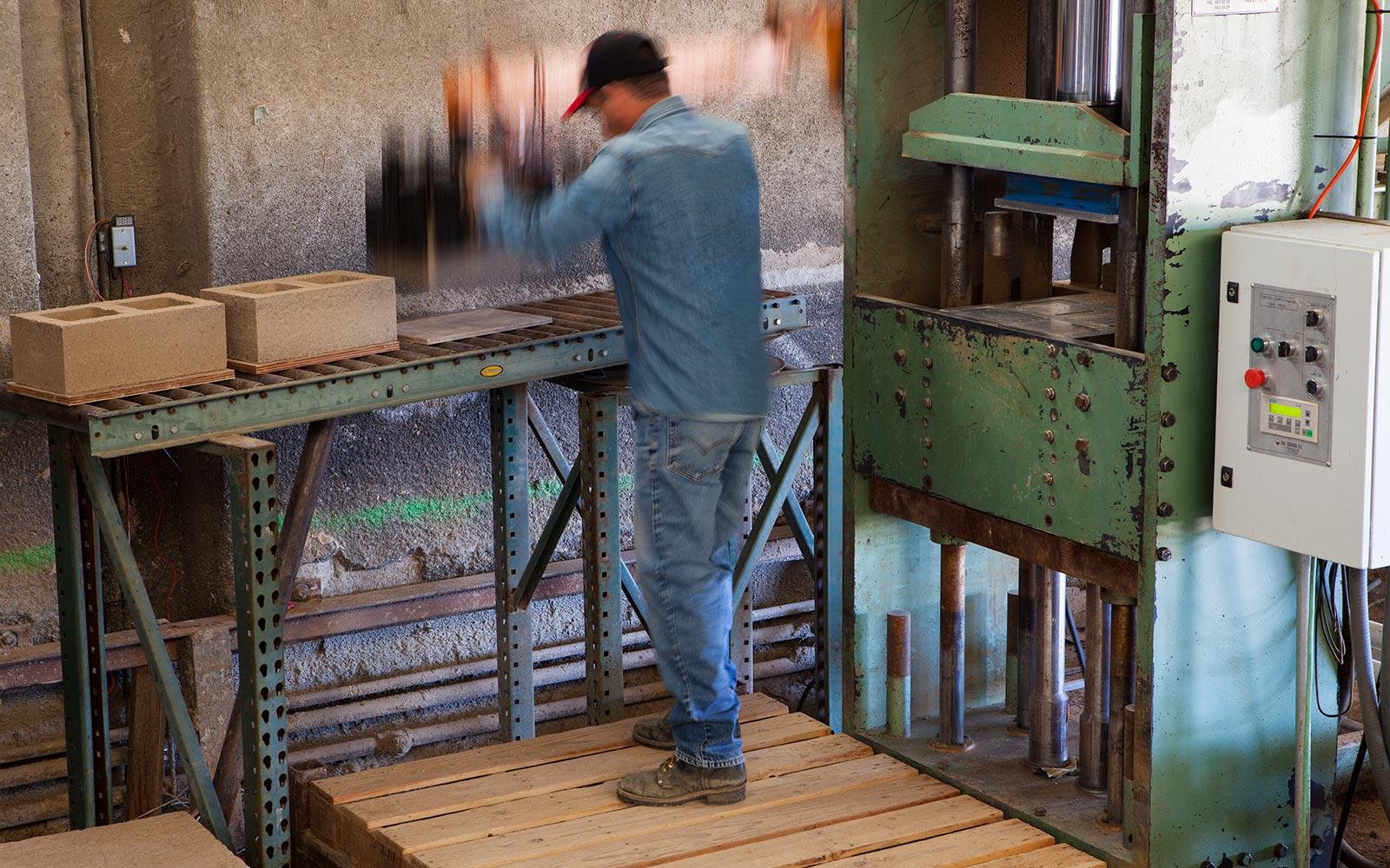 WatershedMaterials-Factory-2013-15.jpg