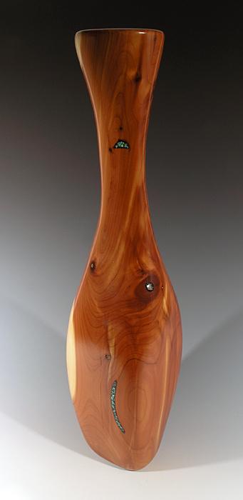 SO wood vase 2.jpg