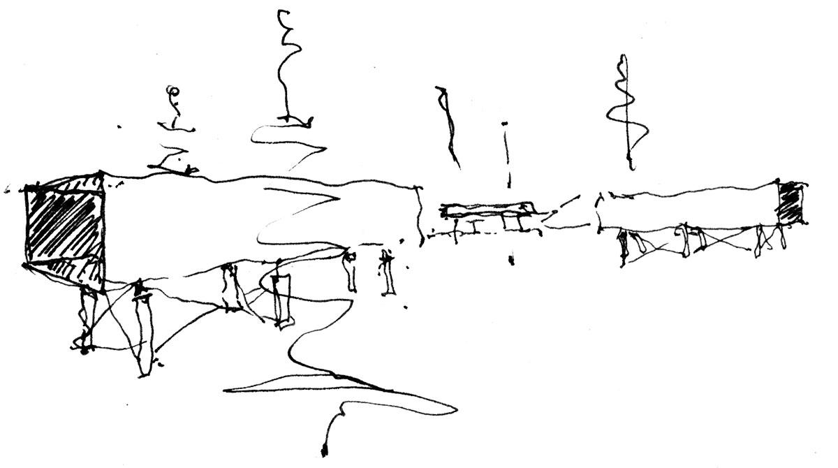 Thumbnail-Sketch-2.jpg