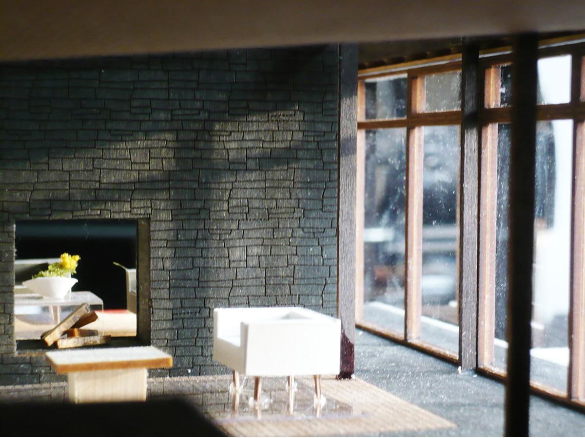Interior1 copy.jpg