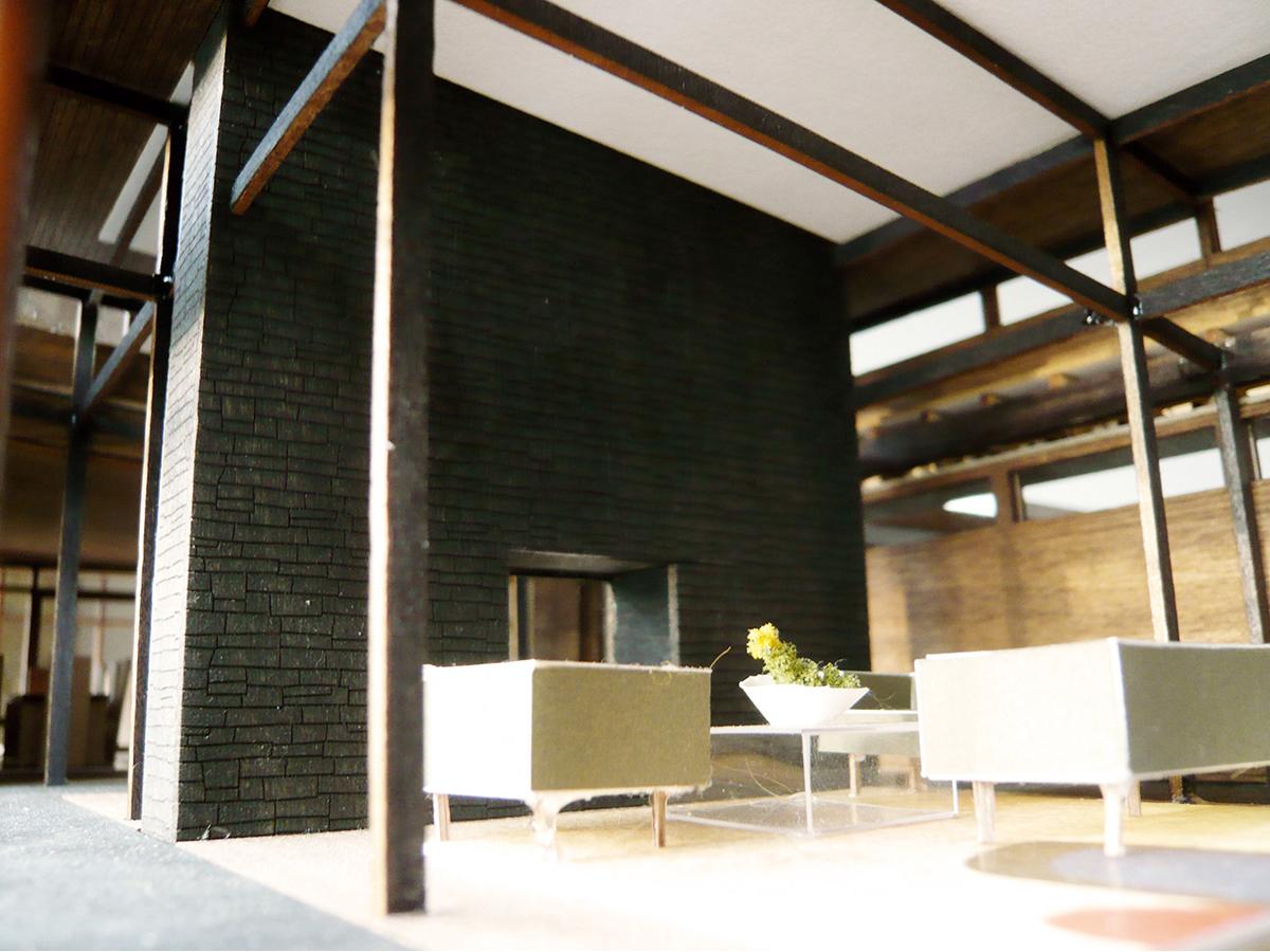 Interior3 copy.jpg