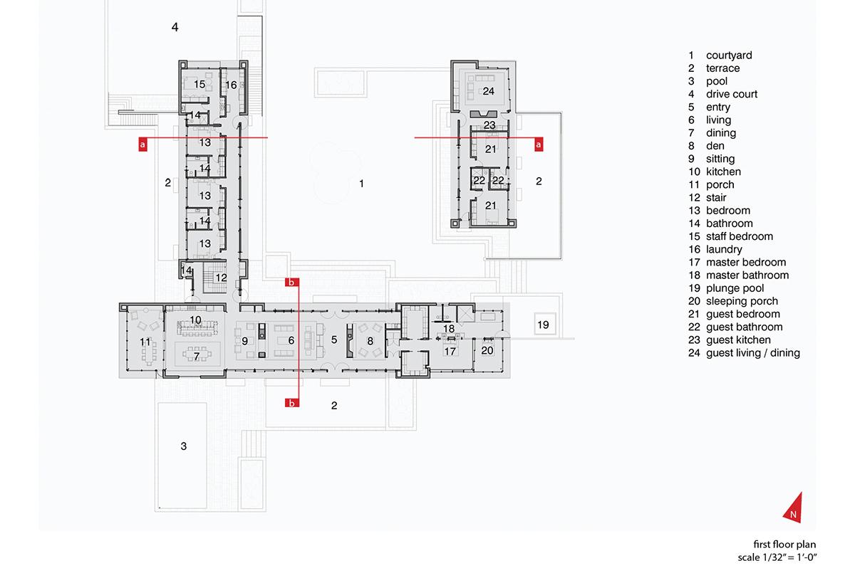 Plans2 copy.jpg