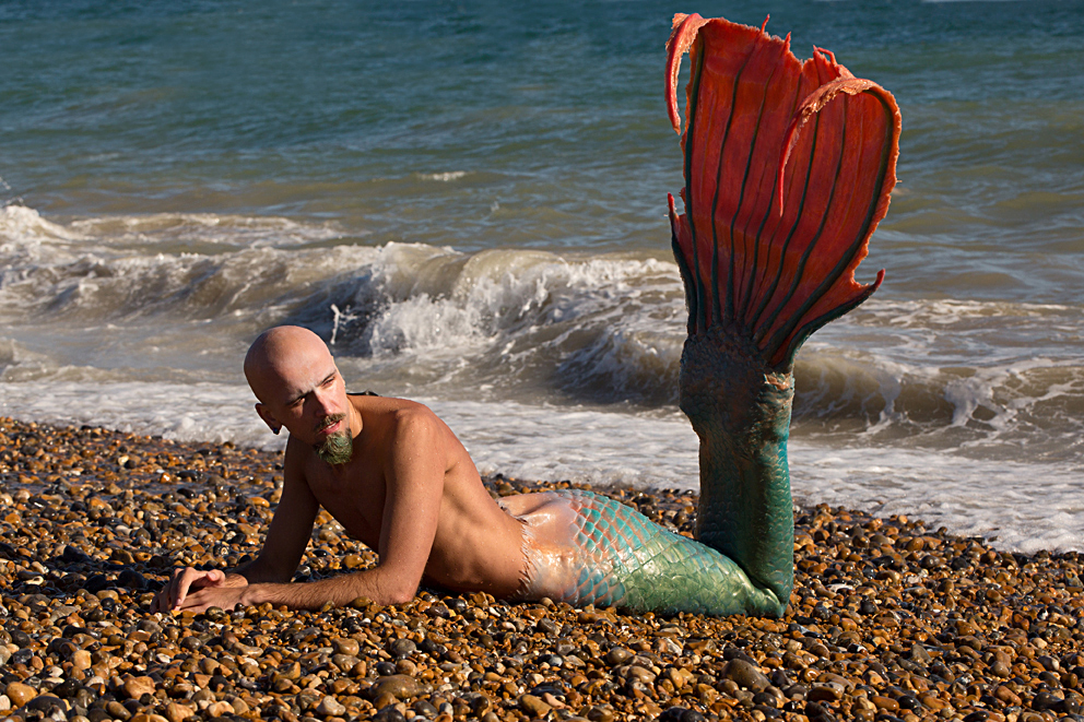 Mermaid2016 (137 of 182) web.jpg