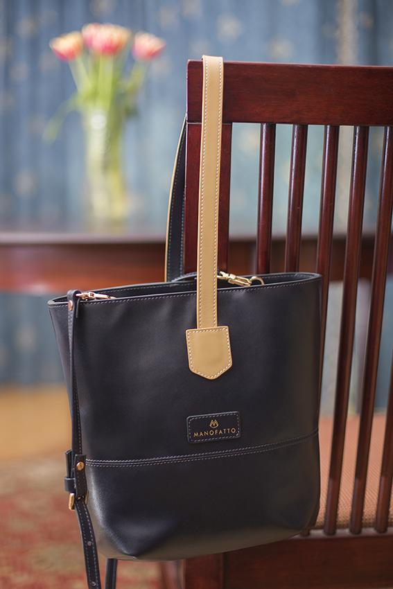 handbag-shoot.jpg