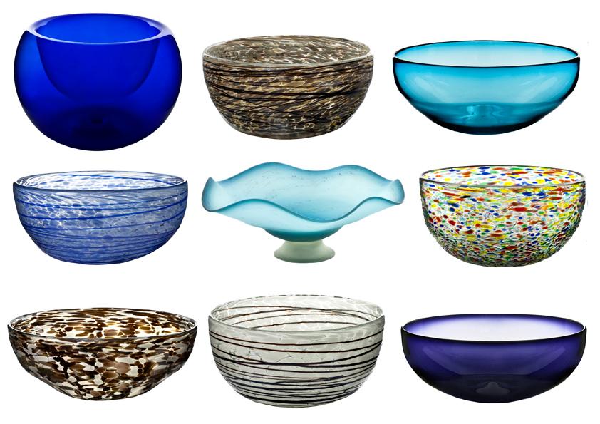 bowls-web.jpg