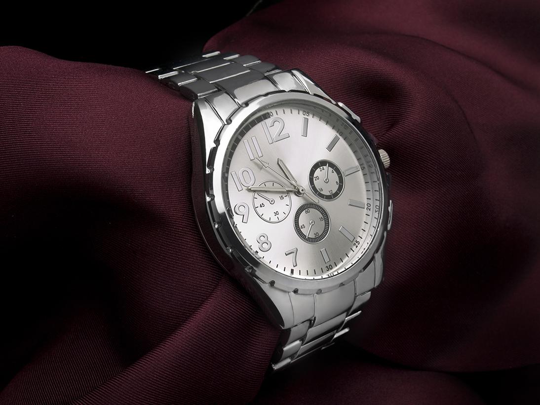 Luxury Watch.jpg