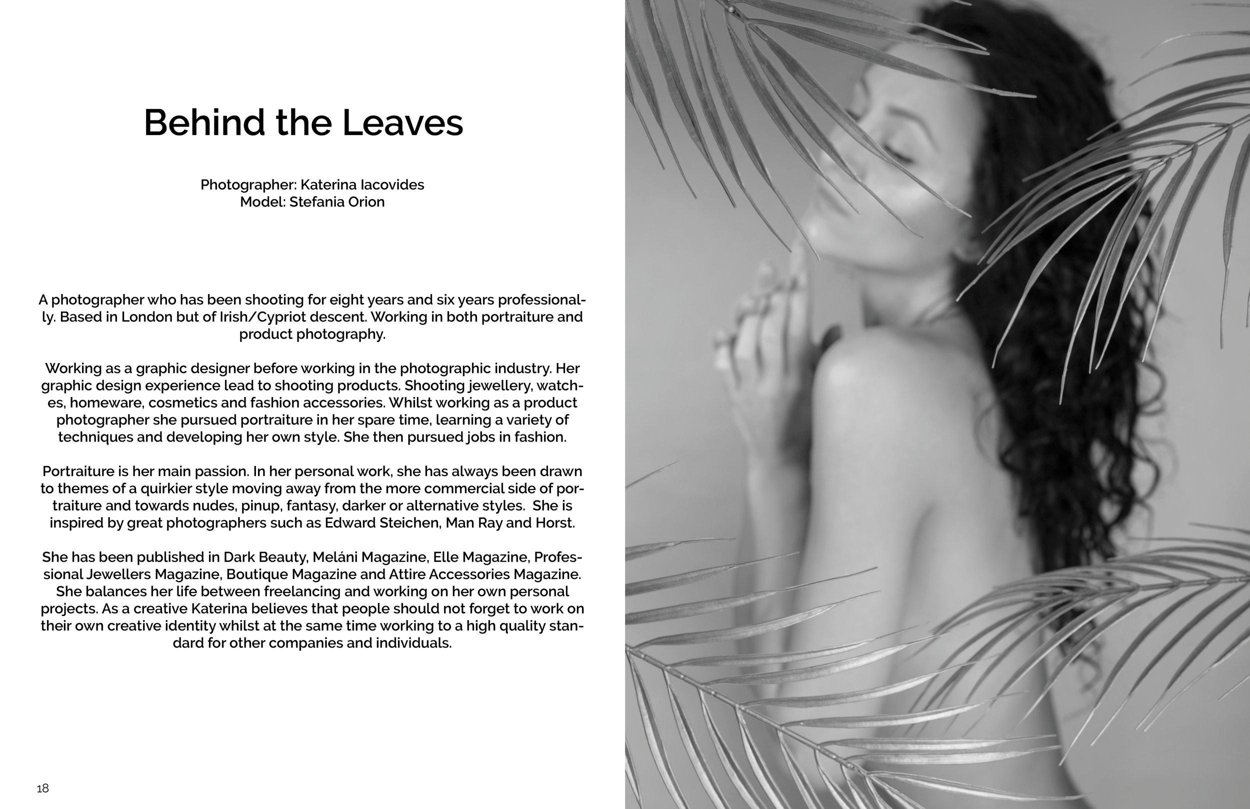 Issue 14 nu10.jpg