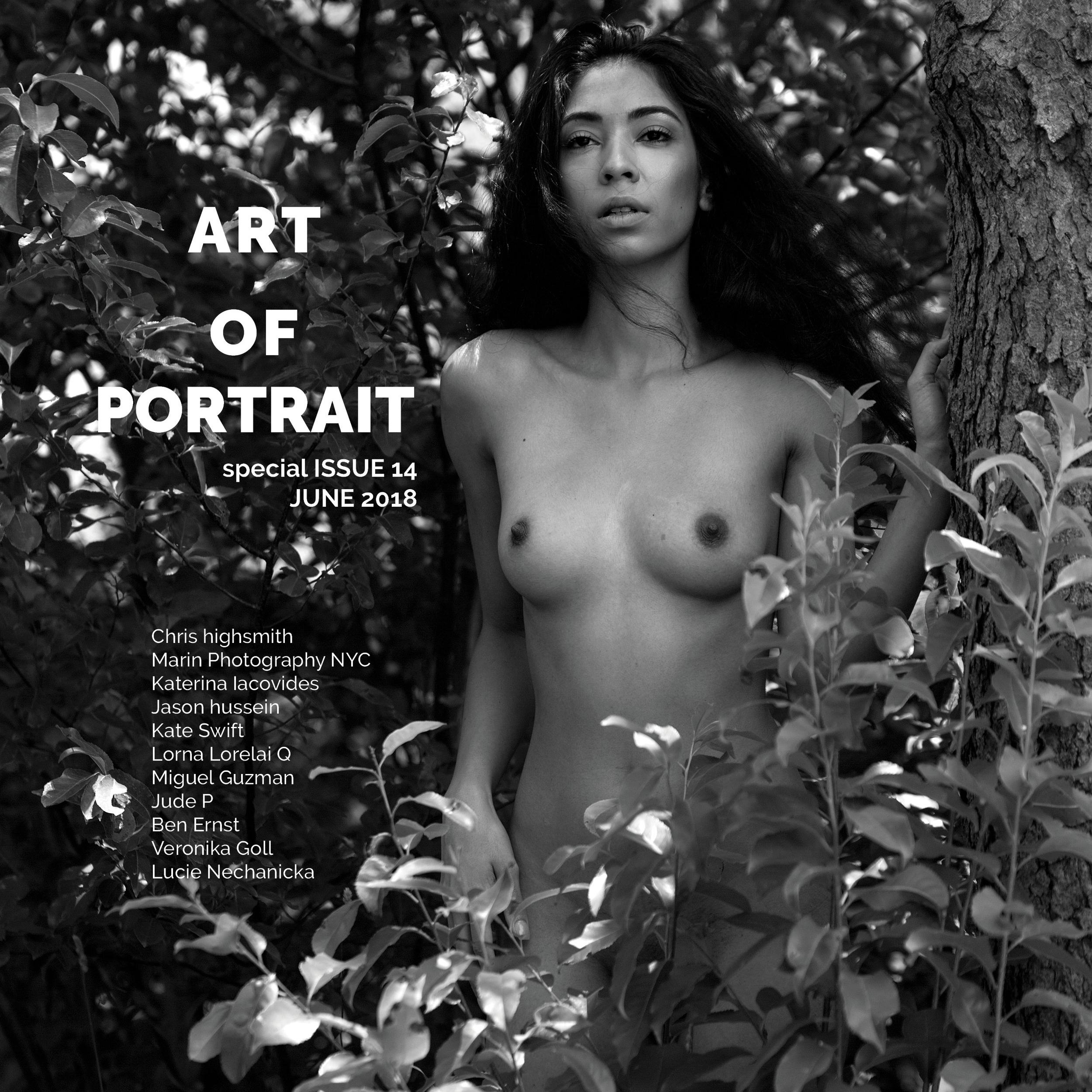Issue 14 nu.jpg