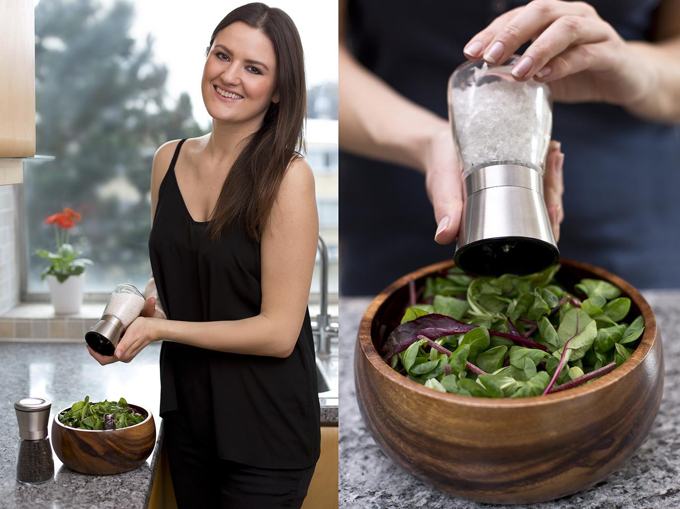 Alexa-salad.jpg