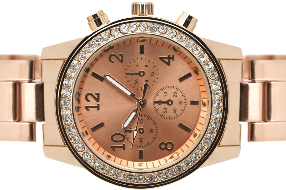 rosegold-watch-web.jpg