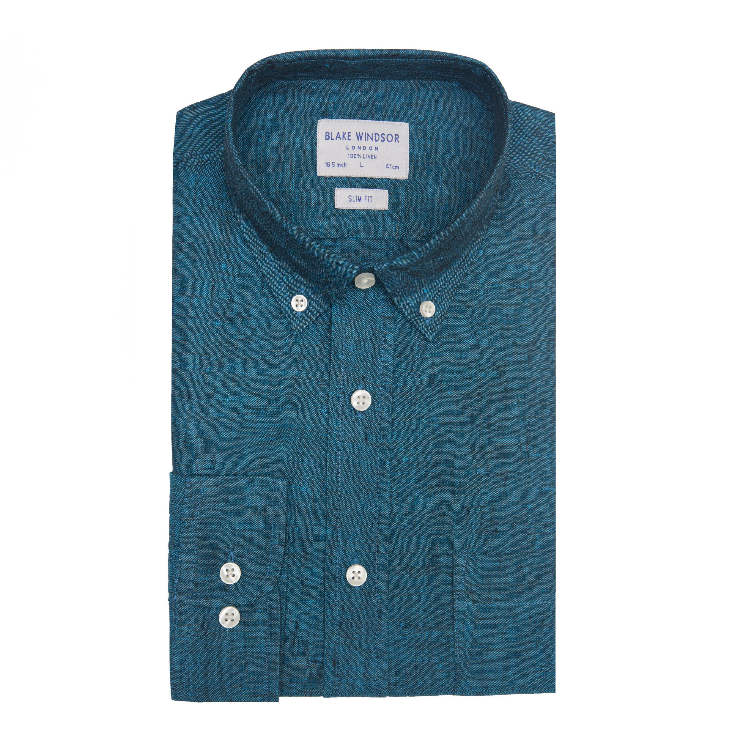 shirt-square-web.jpg