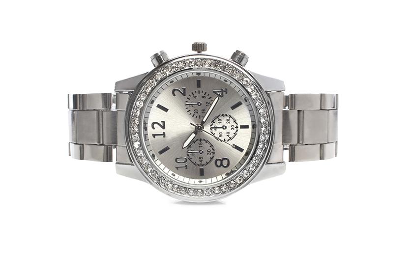 silverwatch-web.jpg