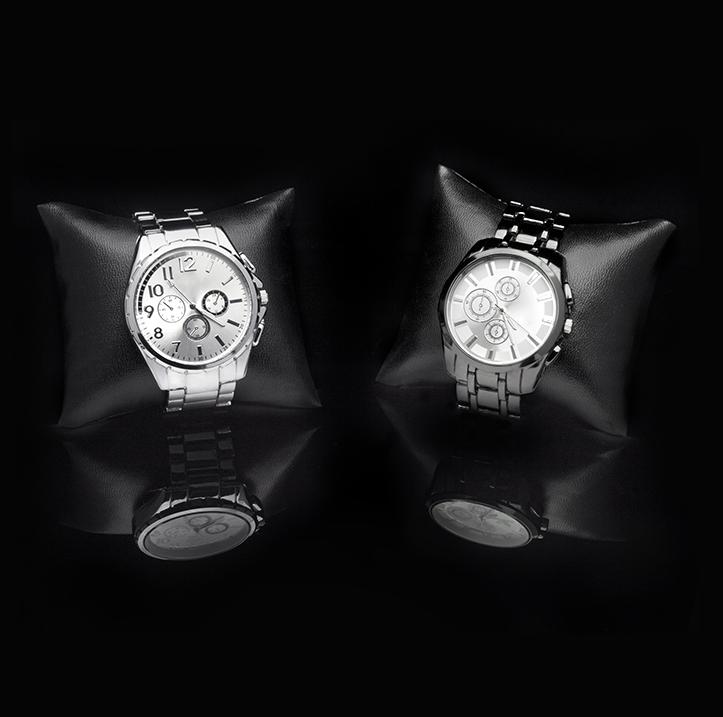 watchesx2-black.jpg