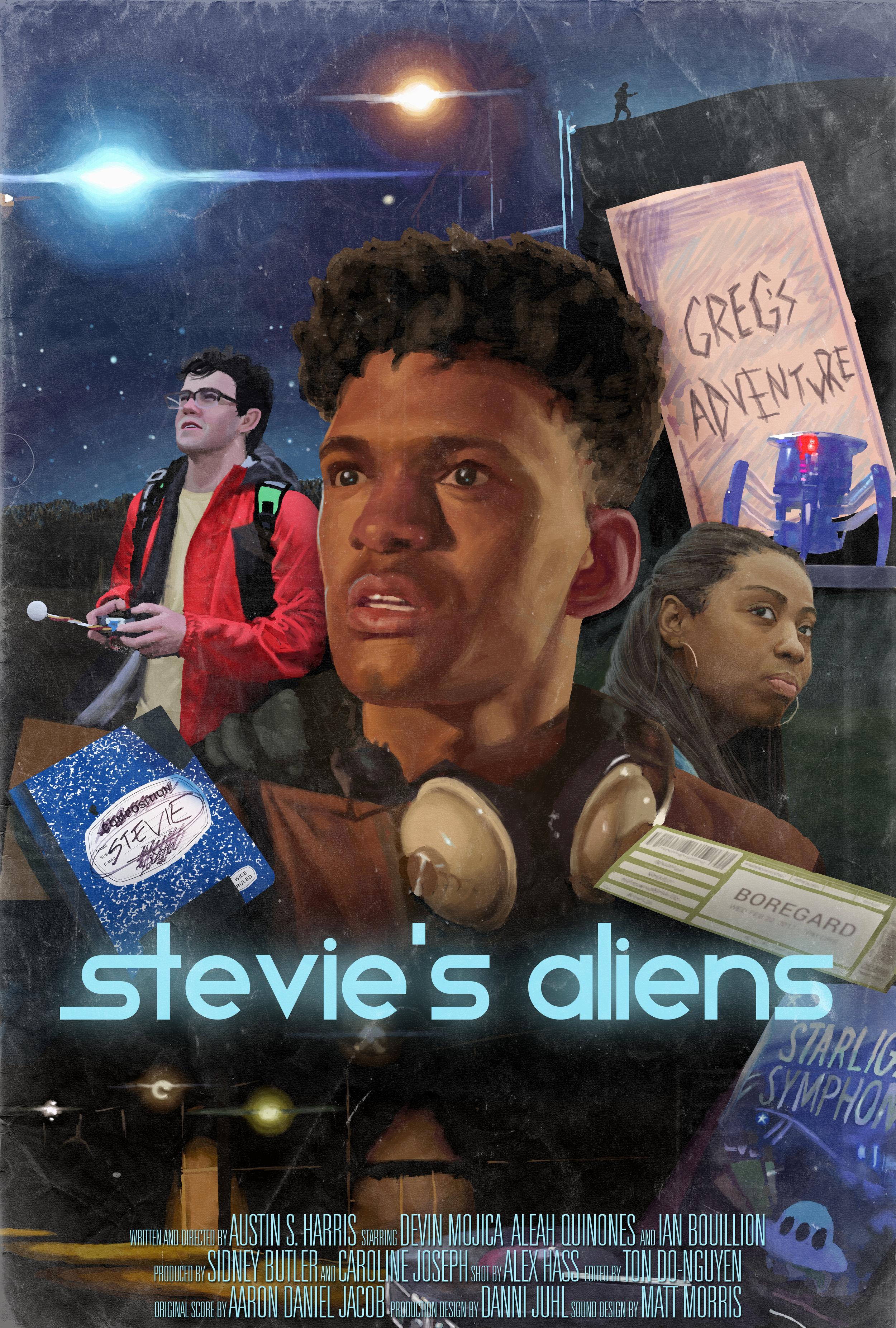 Stevie's Aliens Everett Poster.jpg
