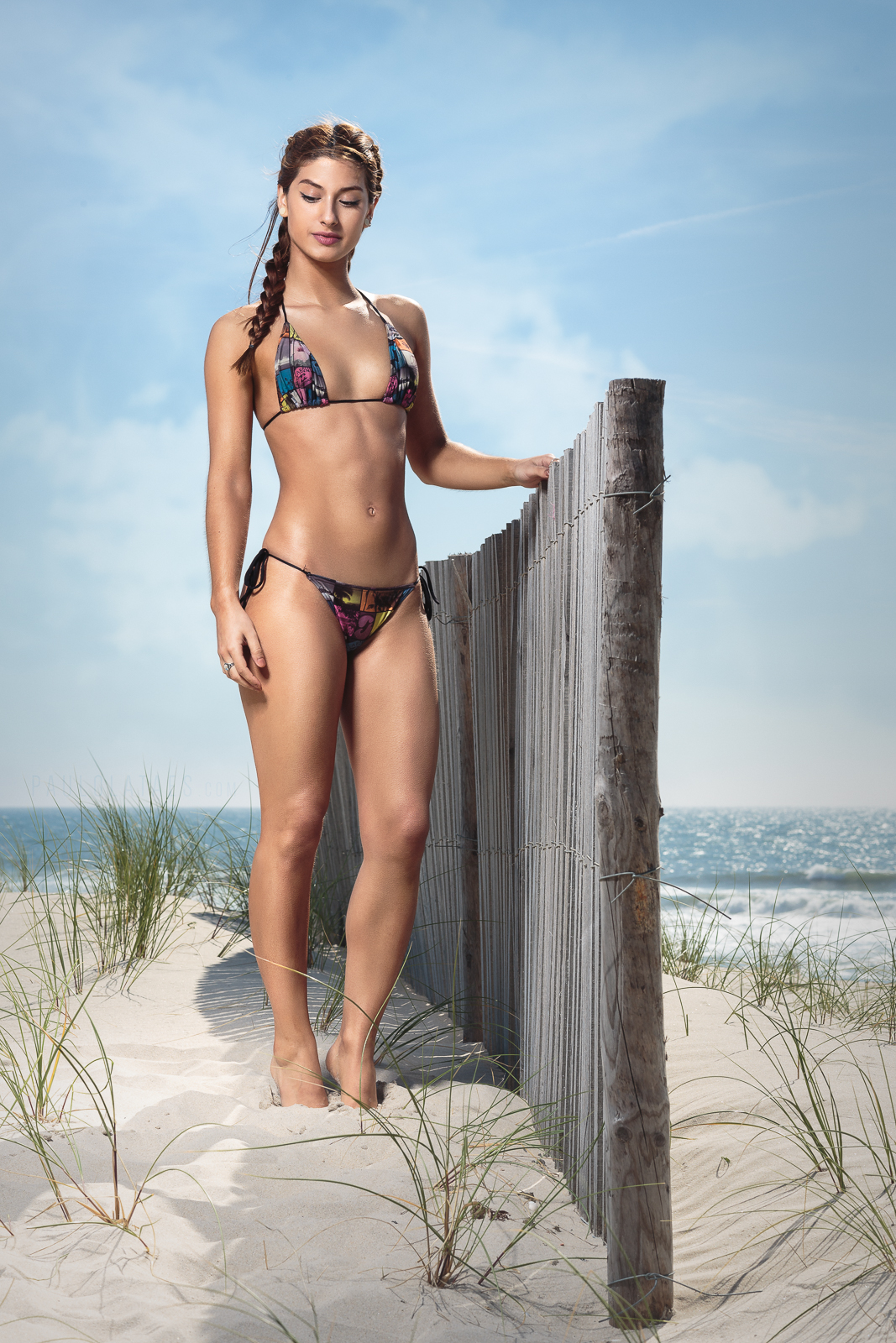 Bea Praia (2 of 5).jpg