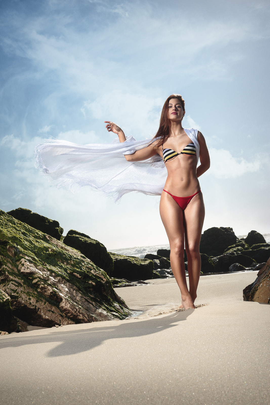 bea praia (8 of 10).jpg