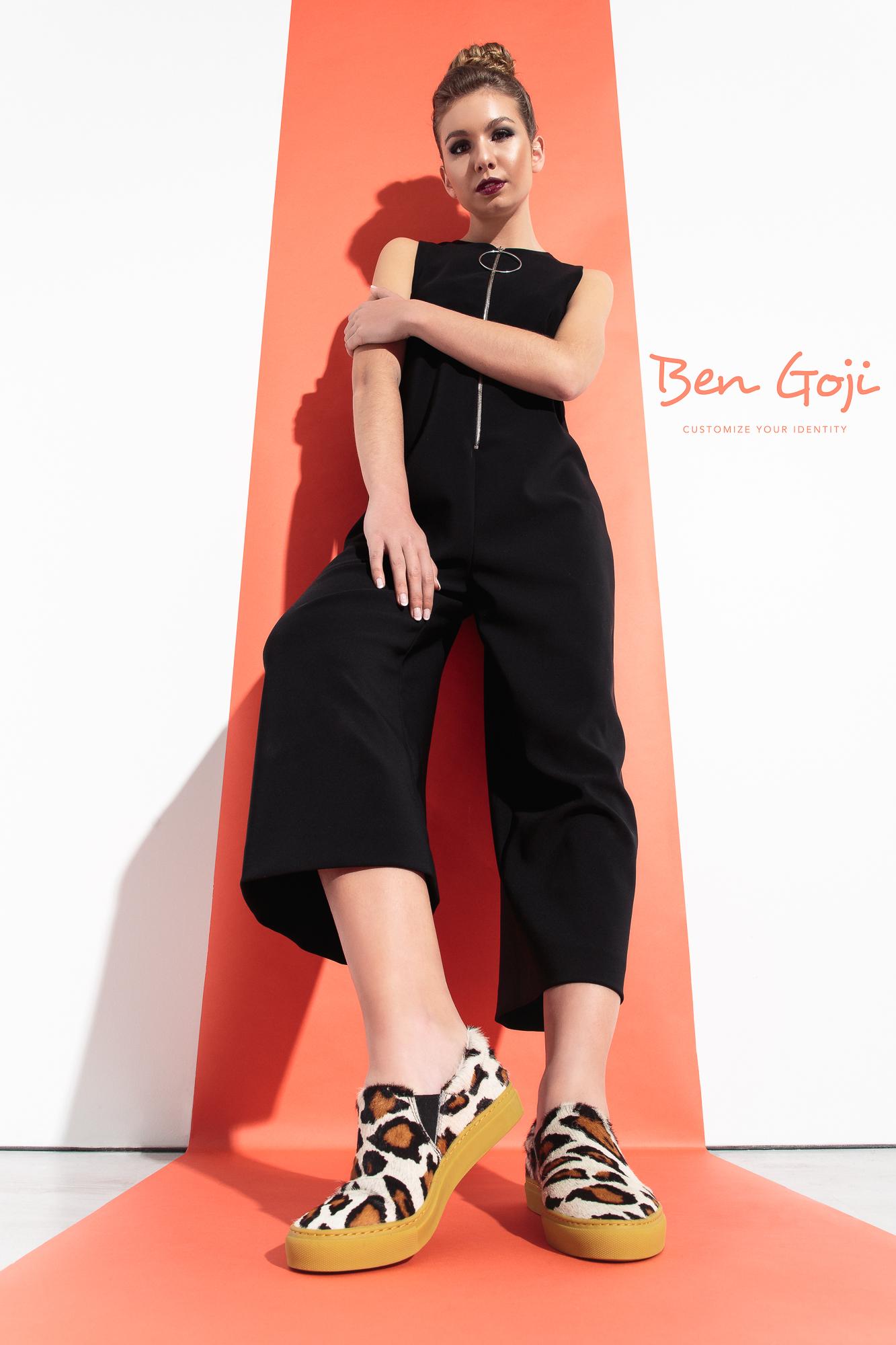 Bengoji-8.jpg