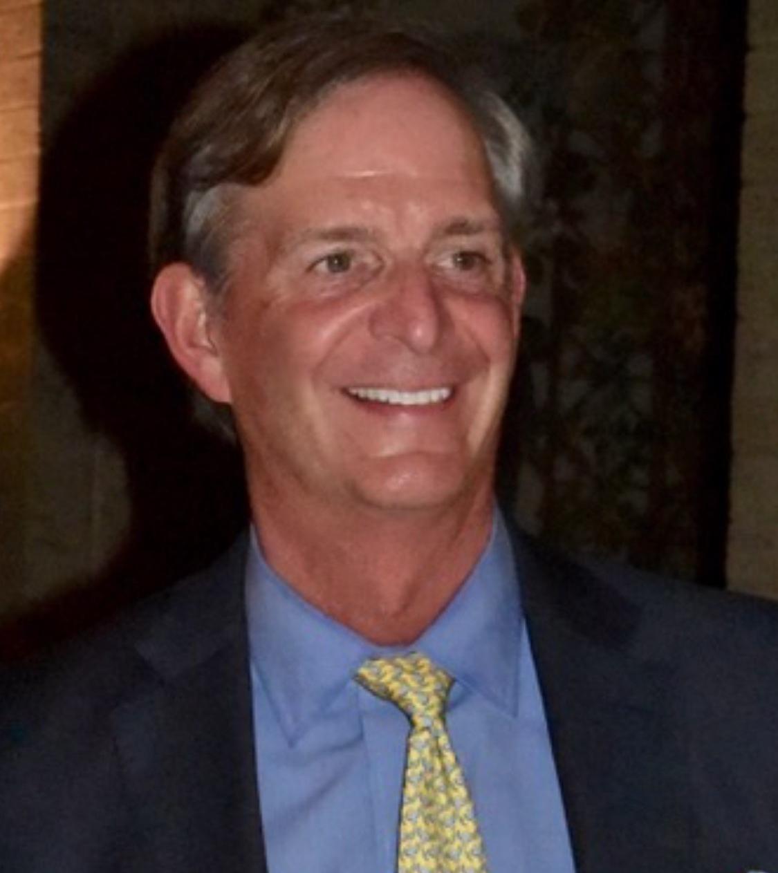 John LeBoutillier, Political Commentator