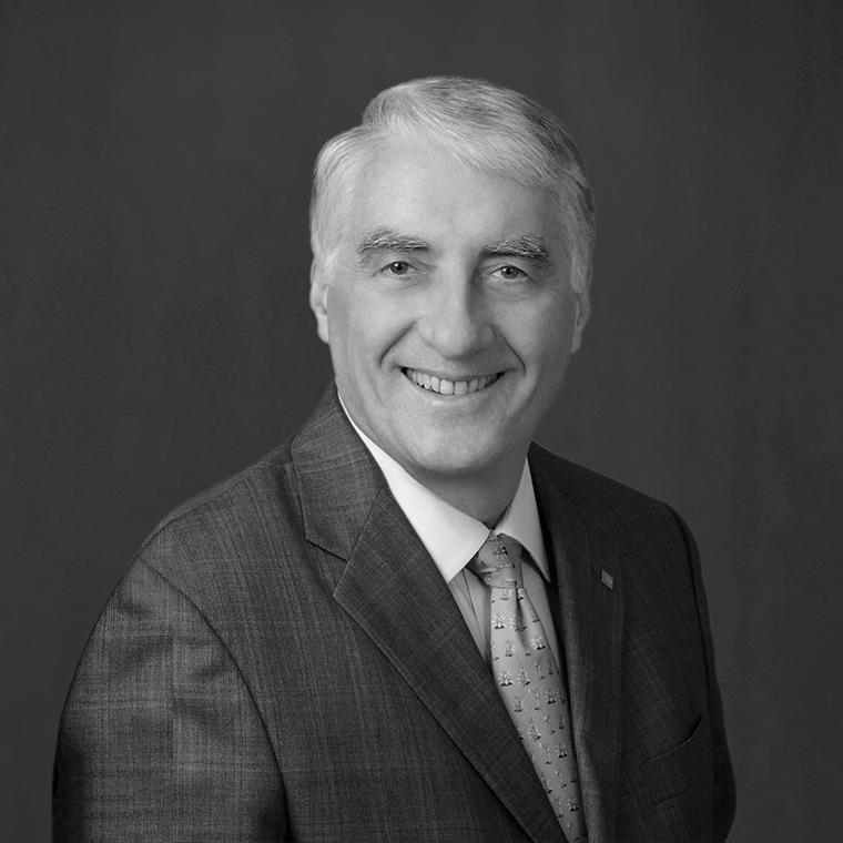 Joseph A. Stanislaw