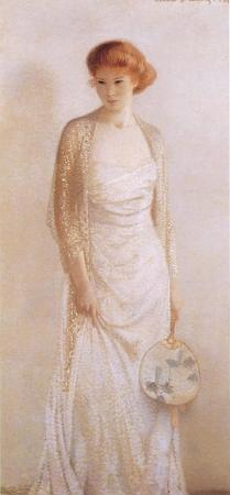 HGC woman in white.jpg