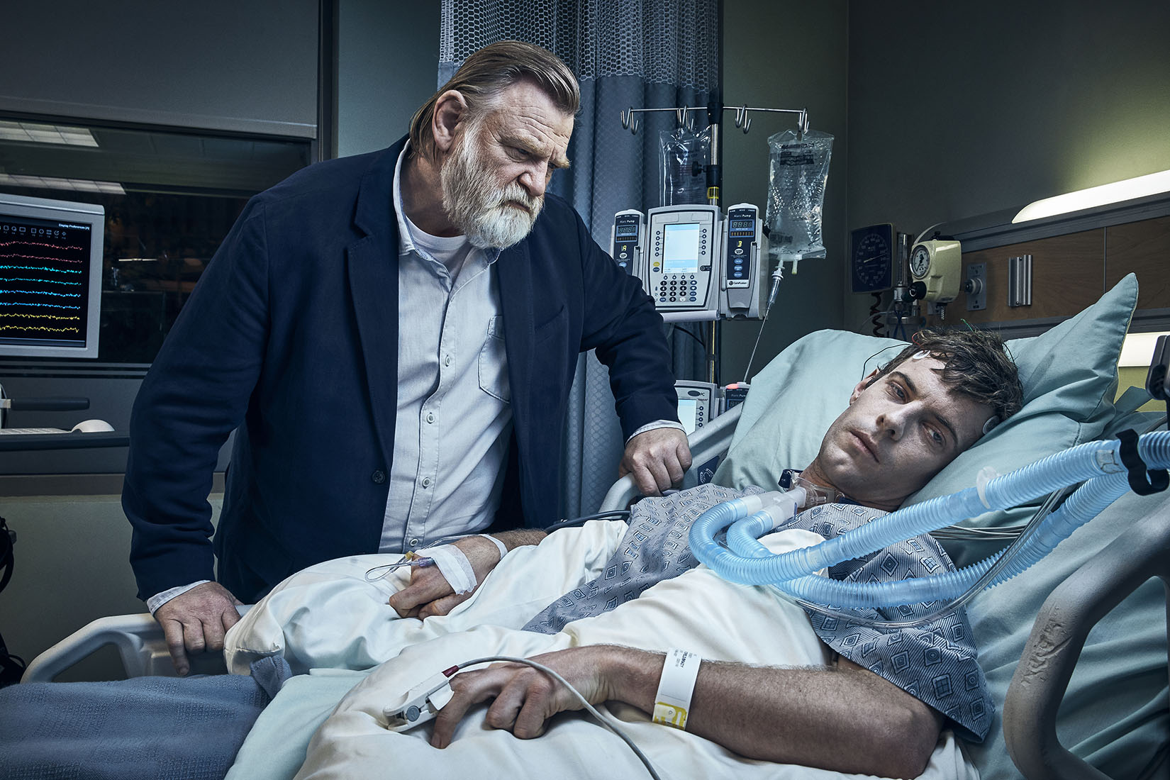 18MRM_Hospital2Shot_BillBrady_4000px_M2.jpg