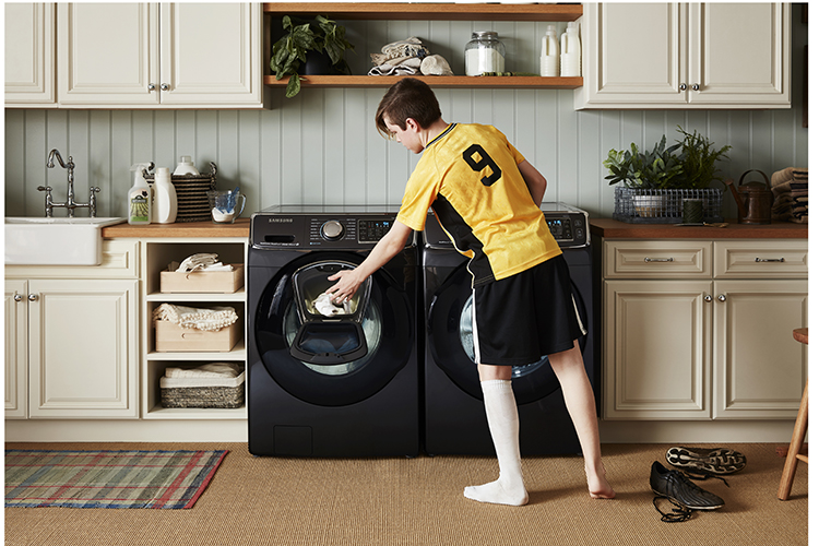 ADDWASH_Laundry_Room_0121_R1.jpg