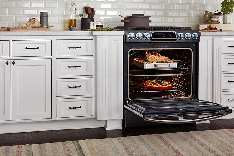 KHB3046_Samsung_Dual Door Range_Kitchen_Oven_Front_410_R3.jpg