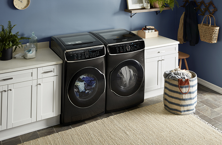 KHB3046_Samsung_Flexwash_Laundry_Room_087_Top_Closed_R4_RGB.jpg