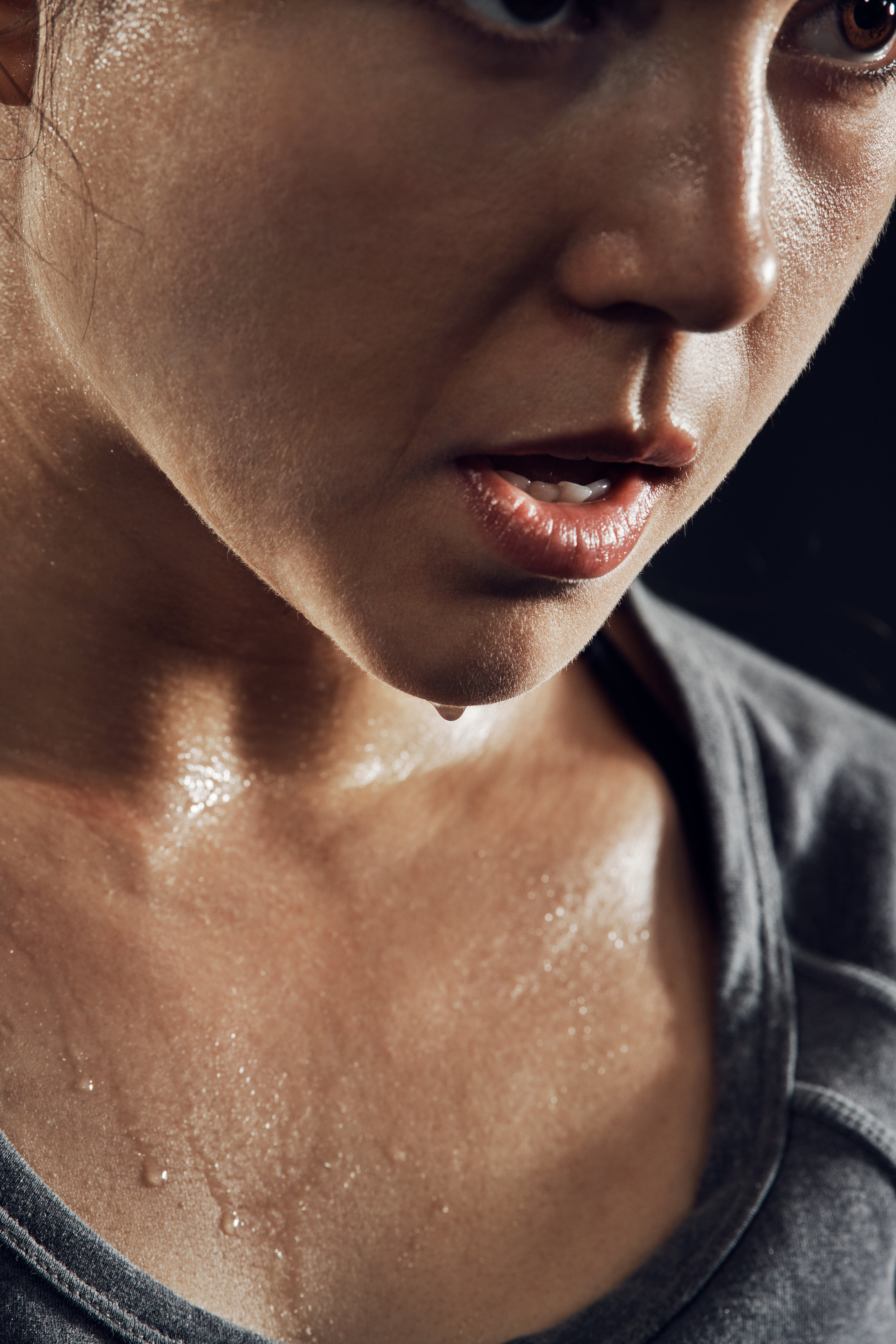 Gym_Face_CloseUps_0163.jpg