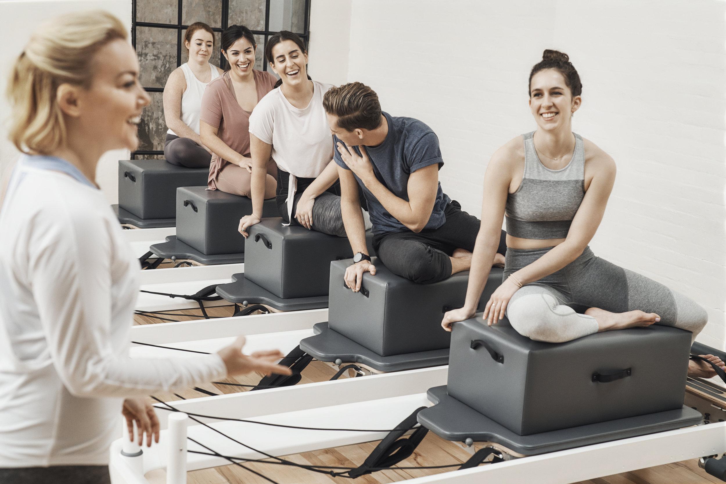 Pilates_Class_Instructor_4_0023.jpg