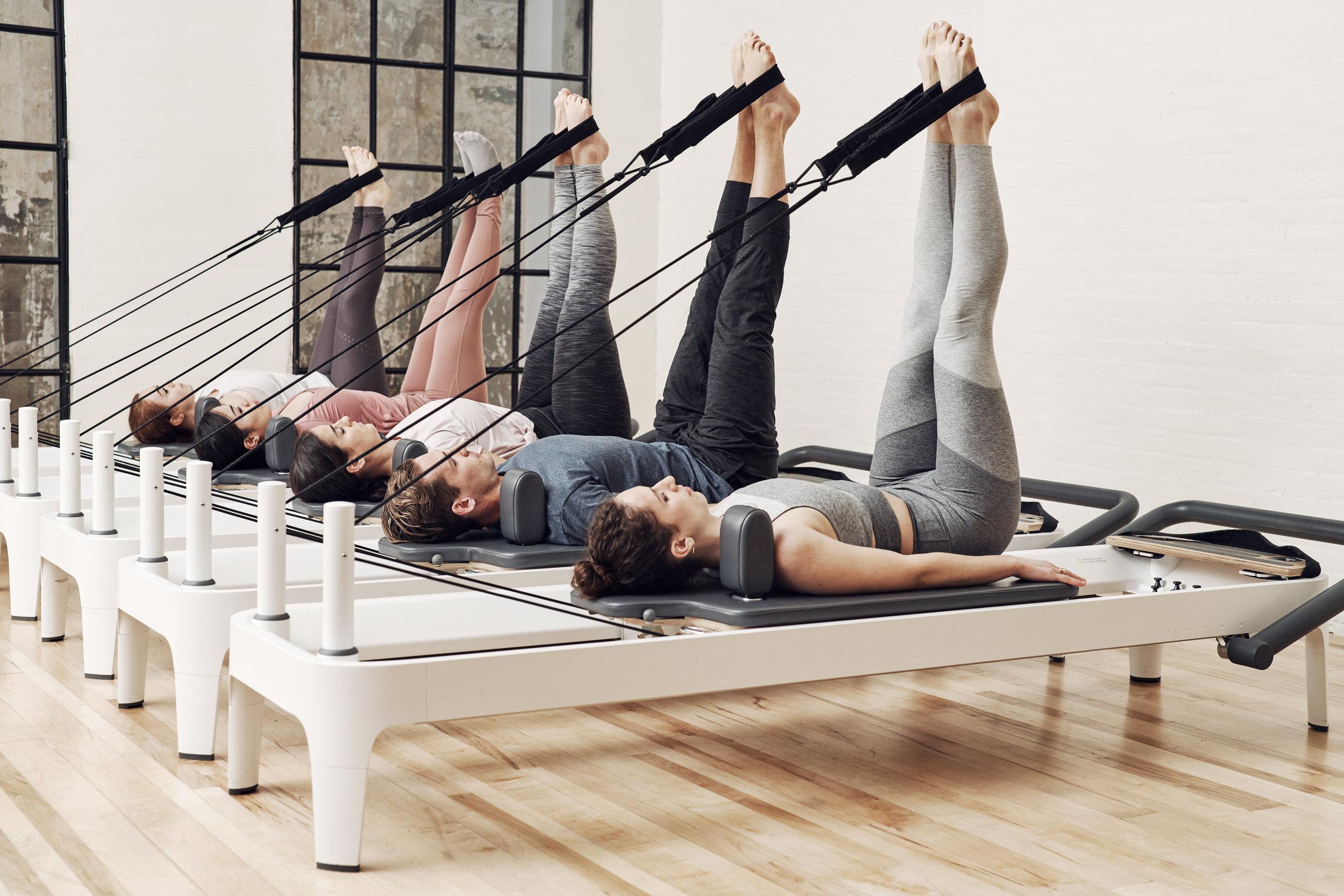 Pilates_Class_Instructor_5_0059.jpg