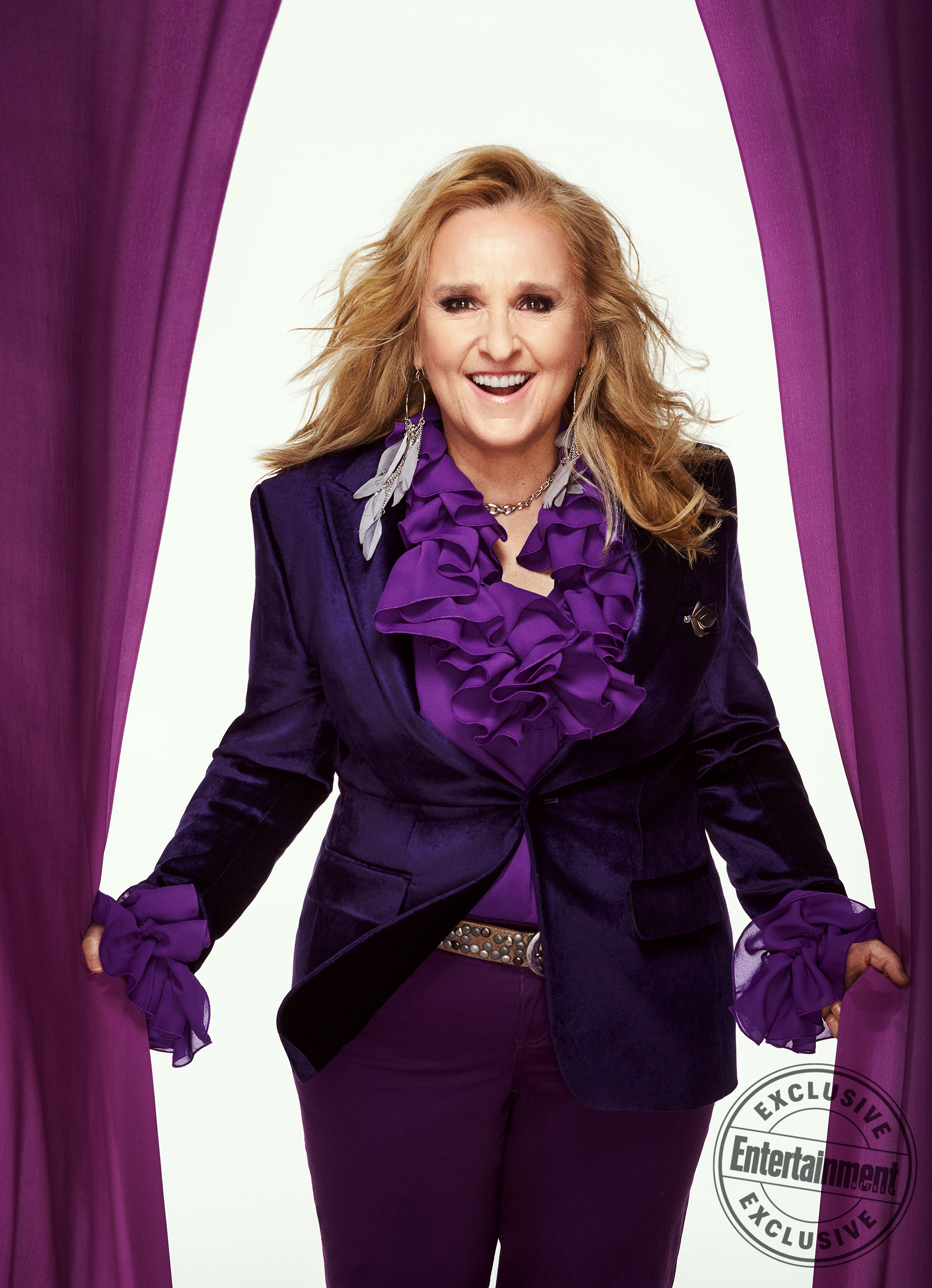 EW_MelissaEtheridge.jpg