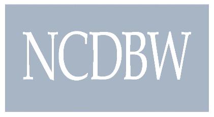 NCDBWLogo