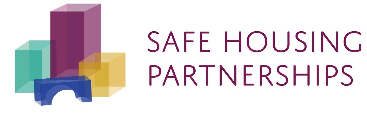 Safe-Housing-Partnerships-Logo
