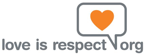 Loveisrespect.png