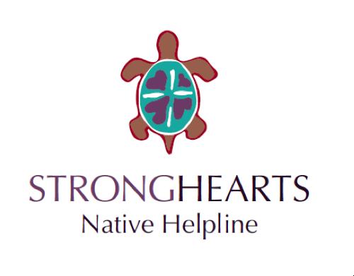 StrongHeartsHelpline.png