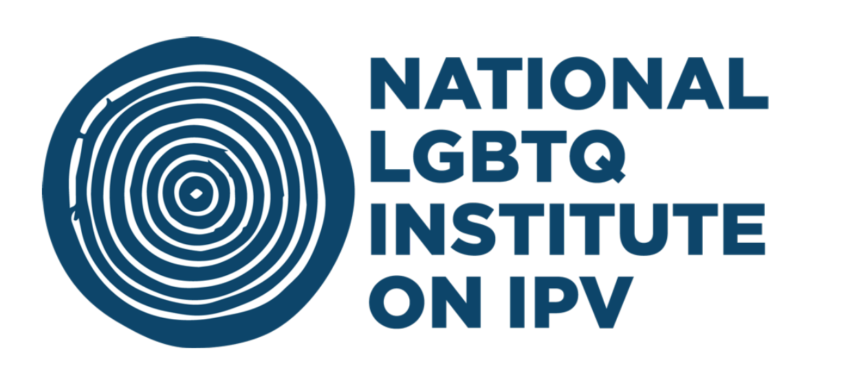 National-LGBTQ-IPV-Resource-center.png