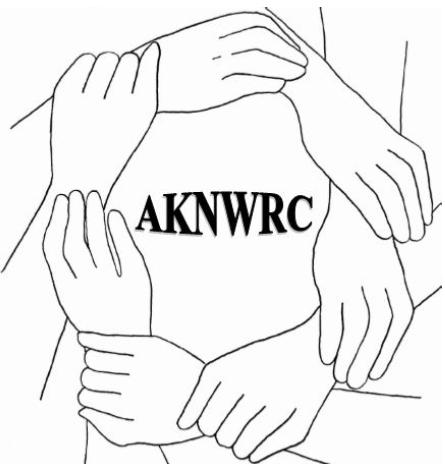 AlaskaNativeWomensResourceCenter.png