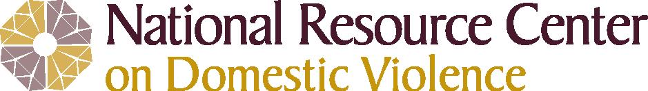 NRCDV_logo.png